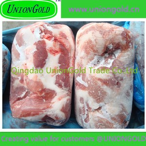High quality Pork meat