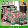 organic baby bedding bed sheet designs bed cover quality kids bedding set