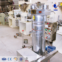 manual oil press machine/lemongrass oil extraction plant