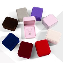 Jewelry Box Making Supplies Jewelry Box Making Supplies Suppliers