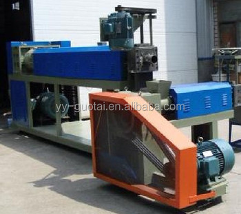 Motor Filter Changer Recycling Machine Line Buy Plastic Recycling Line Recycling Sorting Line