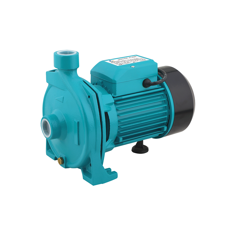 HMC-6VC Multistage Centrifugal Water Pump price list (1.5HP/1.1KW)