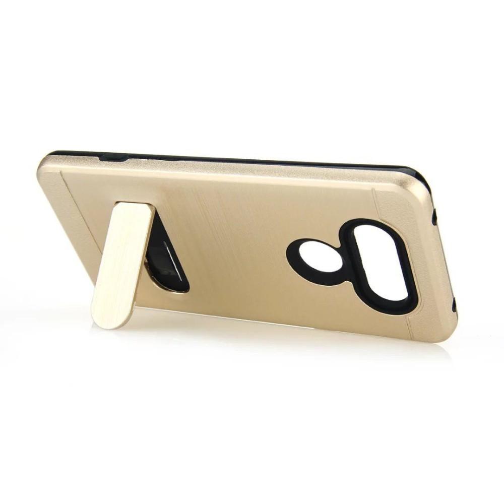 カスタム電話ケースアクセサリー携帯電話モトローラ電話アクセサリーモト G6 プラス