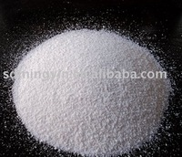 Wholesale degreasing detergent powder with Lemon or Lime