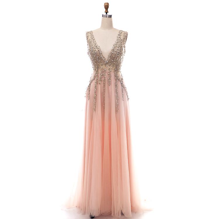 77ac30f6ec Faça cotação de fabricantes de Vestidos De Fiesta de alta qualidade e  Vestidos De Fiesta no Alibaba.com