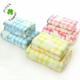 China low price hand towel roll tablet
