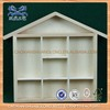 New Design Hot Sell cheap wood Crates made in China