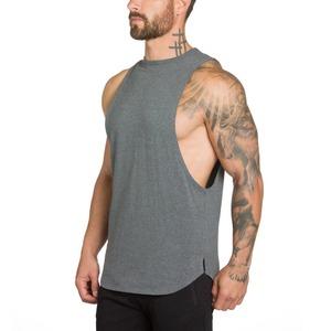 92685a94cdb05 Gym Vest