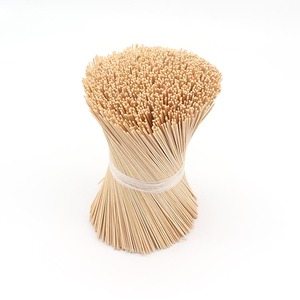 Wholesale vietnam incense sticks bamboo incense sticks