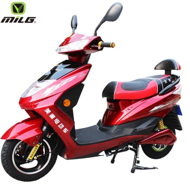 Alibaba.com / 2019 E-bike lcd display high quality fat ebike 1000w 1500w electric bike
