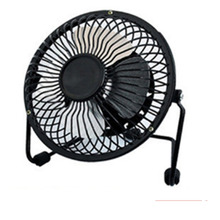 China 220 v tragbare elektrische mini air warm <span class=keywords><strong>usb</strong></span> fan <span class=keywords><strong>heizung</strong></span> für room_TE60