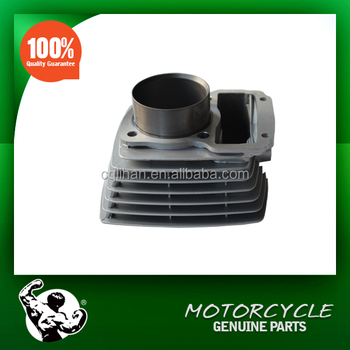 High Performance Zongshen 200cc Motorcycle Engine Parts Air Cooled Cylinder  Block - Buy Cylinder Block,200 Motorcycle Cylinder Block,Engine Cylinder