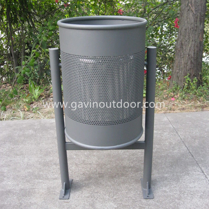 garbage bin stand garbage bin stand suppliers and at alibabacom