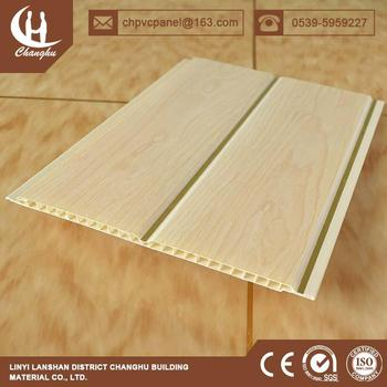 Marble Design Corrugated Pvc Hollow Sheet Pvc Wall Panel Pvc Roof Panel For Nigeria Buy Corrugated Pvc Hollow Sheet Pvc Wall Panel Pvc Roof Panel Products You Can Import From China Kitchen Wall Board Product On Alibaba Com