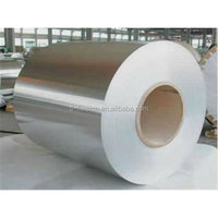 C 304 Stainless Steel Coils professional china supplier