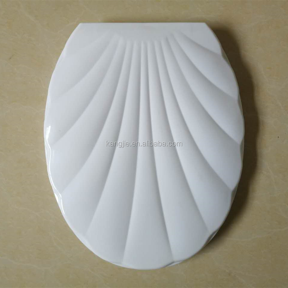 Sea Shells Toilet Seat  Sea Shells Toilet Seat Suppliers and Manufacturers  at Alibaba comSea Shells Toilet Seat  Sea Shells Toilet Seat Suppliers and  . Egg Shaped Toilet Seat. Home Design Ideas