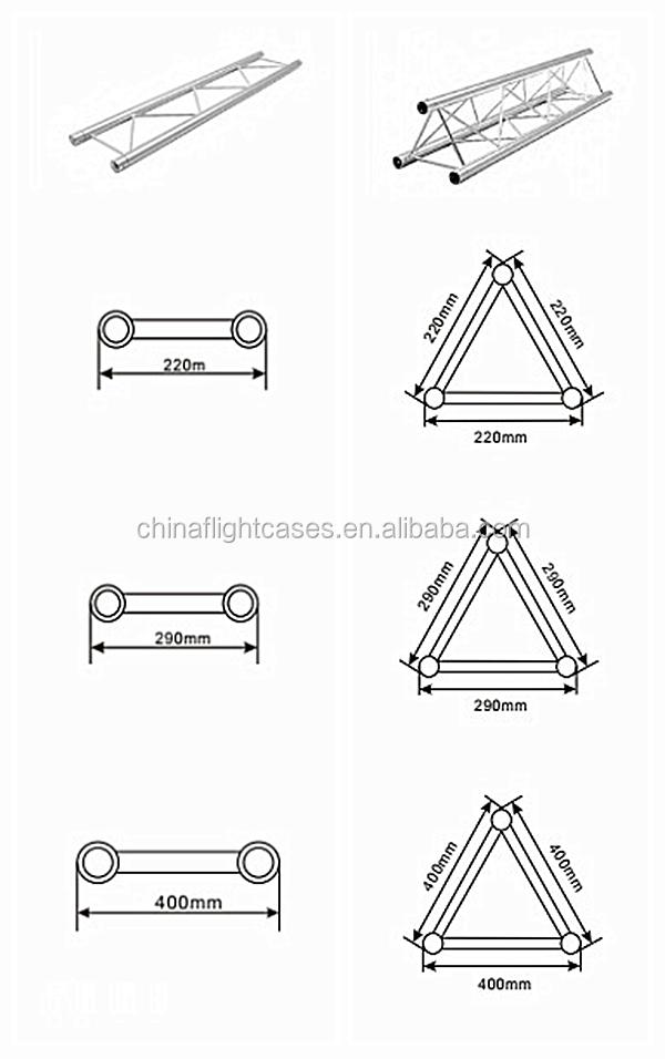 spigot truss (1).png