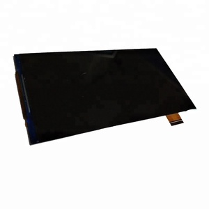 Wholesale 5 inch LCD panel 4k lcd screen for samsung j2 lcd display