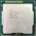 CPU Processor Intel Core i5 3470 Brand New