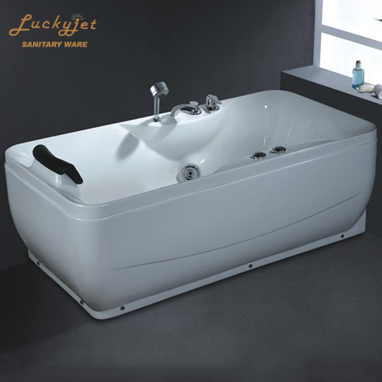 Luxury Bathtub Jet Covers Collection - Bathtub Ideas - dilata.info