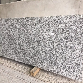 Arctic White Granite Price For Slabs Tiles