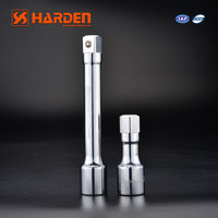"Professional 1/2"" 125mm Chrome Vanadium Steel Forged Extention Bar"