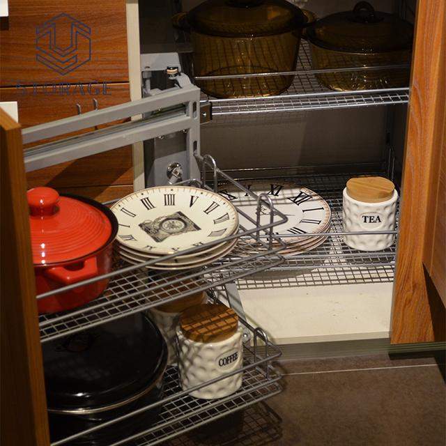 gabinete cocina esquina-Consiga su gabinete cocina esquina favorito ...