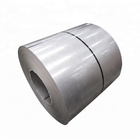 thin cold rolled 304 304l 316 316l stainless steel coils 201 thickness 0.4 mm