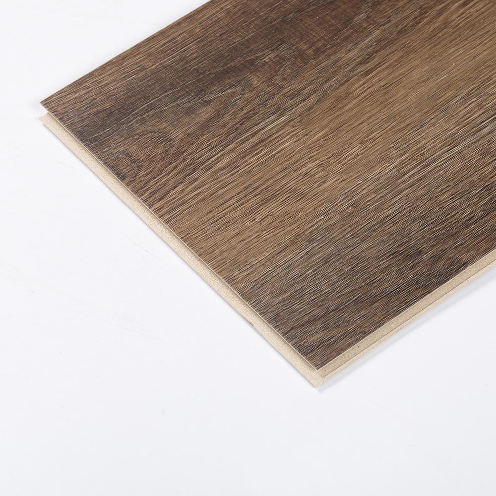 Fine 12 X 24 Floor Tile Thick 12X12 Floor Tile Flat 12X24 Slate Tile Flooring 24 X 48 Ceiling Tiles Old 3 X 6 Marble Subway Tile Bright4 X 8 Ceramic Tile 9x9 Vinyl Floor Tiles, 9x9 Vinyl Floor Tiles Suppliers And ..