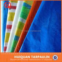 tent fabric by the yard PE tarp