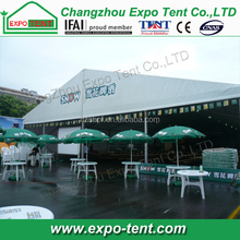 Large Festival Tent Large Festival Tent Suppliers and Manufacturers at Alibaba.com & Large Festival Tent Large Festival Tent Suppliers and ...