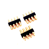 /product-detail/pogo-pin-manufacturer-4-pin-pogo-connector-for-usb-connector-charger-62120614351.html