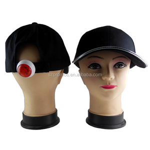 Hats Off-Hats Off Manufacturers 308f6542092b