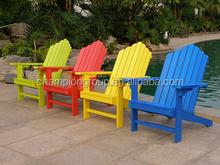Plastique Chaise Des AdirondackAcheter Promotion Recyclé jLR4A5