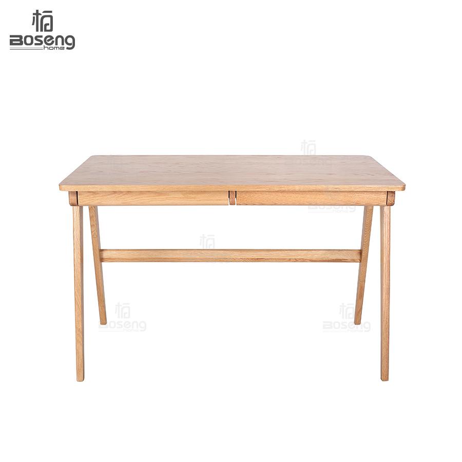 wholesale dealer 2fe18 49fb0 China natural wood desk wholesale 🇨🇳 - Alibaba