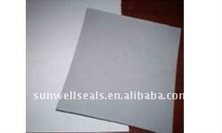 Compressed Non asbestos Beater Sheet