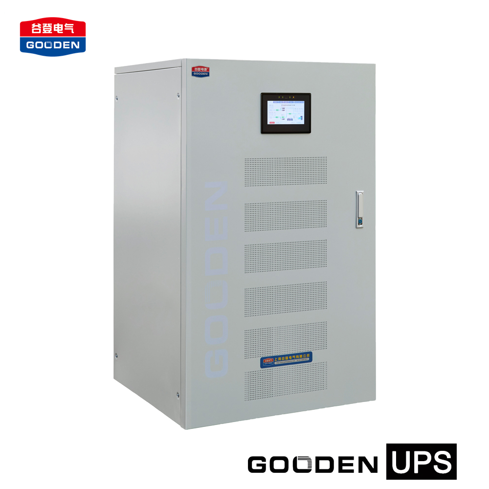 Ups 10kva 15kva 20kva 30kva,3 Phase Ups - Buy Three Phase Online Ups  10k/15k/20k,High Quality Online Ups,10kva Ups Product on Alibaba com