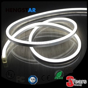 wireless control 80w led driver with junction box 3014 204leds strip light