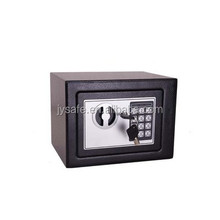 JY portable different dimensions for safe box