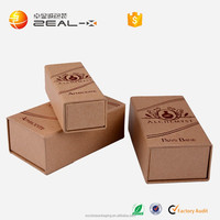 Good-selling boxes paper wholesale paper match boxes