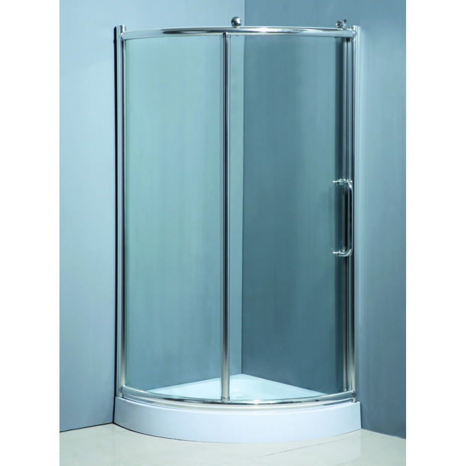 Rv Shower Enclosure, Rv Shower Enclosure Suppliers and Manufacturers ...