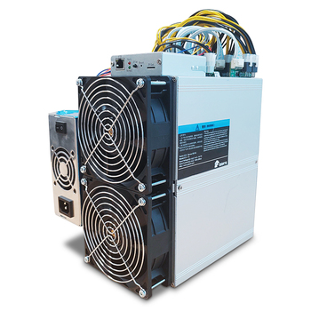Blockchain F1 miner 24Th/s bitcoin miner BTC/BCHSHA256 ready shipping, View  F1 miner antminer, Cheetah LIEBAO Product Details from Best Source