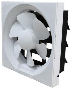 New Product Dc 12v Exhaust Fan - Buy Exhaust Fan,12v ...