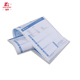 Special good hotel dedicated carbonless ncr paper printing forms