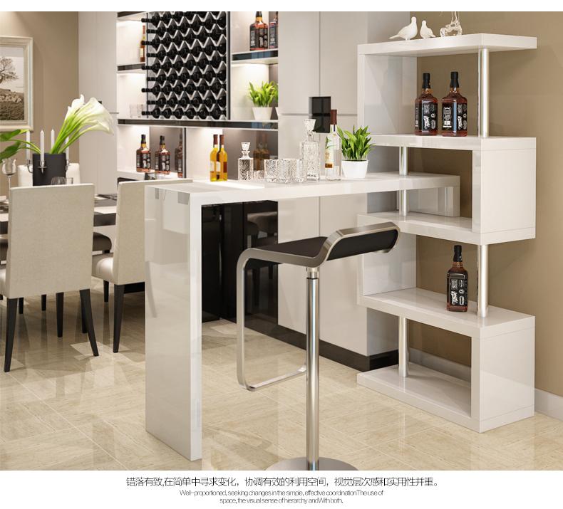 Bar Table Designs For Home - Home Design Ideas