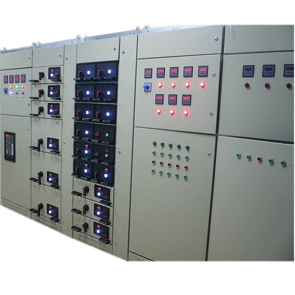 Electrical Switchboard Prices Certified From China Supplier Qingdao ...