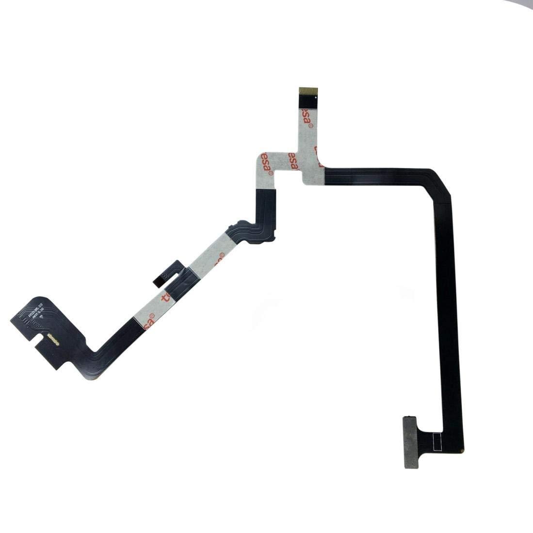 Dreamyth For DJI Phantom 4 Pro Flexible Gimbal Flat Ribbon Flex Cable Spare Part