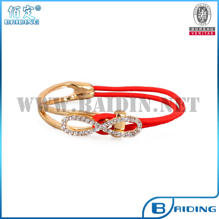 Symbol Friendship Bracelets Symbol Friendship Bracelets Suppliers