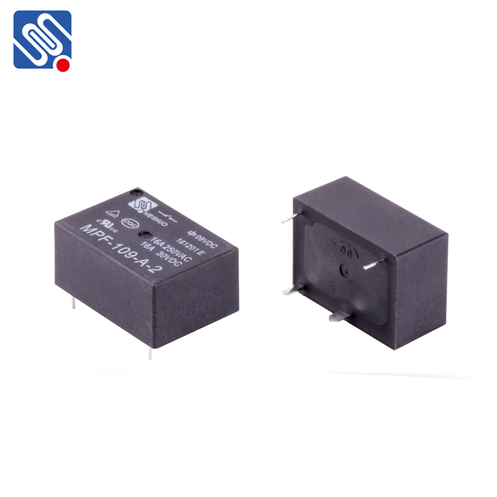 China Relay Manufacturers And Suppliers On Dpdt Schematic Symbol Telecom Relays