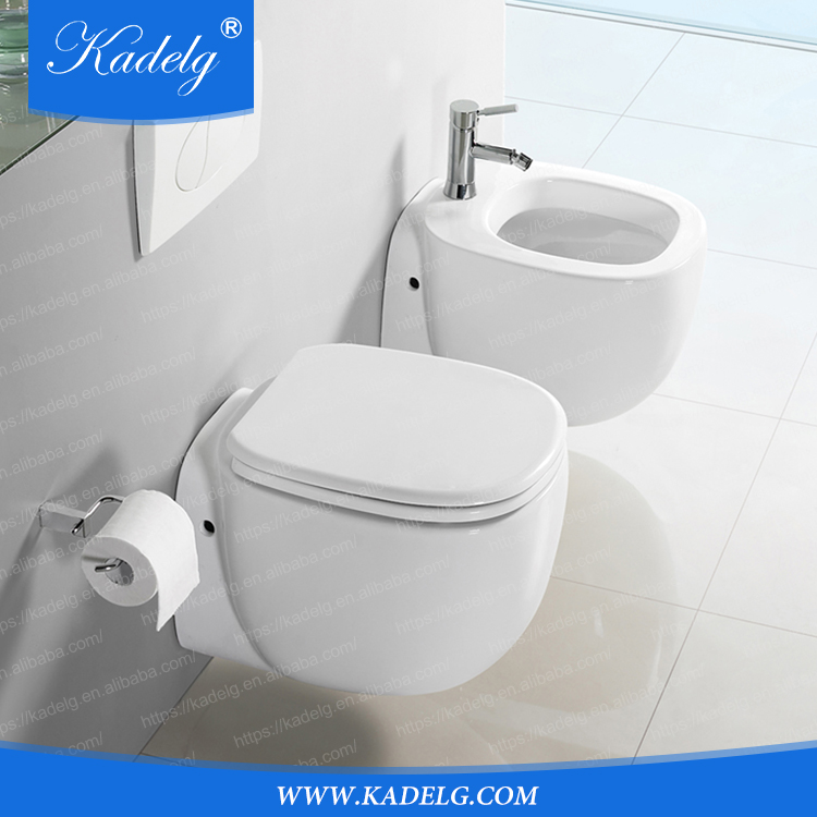 Euro Toilet Seat Cover, Euro Toilet Seat Cover Suppliers and ...